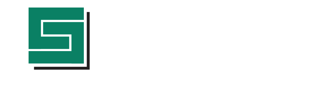 Glen Schnarr & Associates Inc.